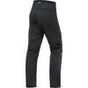GORE RUNNING WEAR Essential GTX Active Spodnie do biegania Mężczyźni czarny